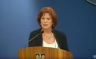 Scandal monstru: La numai 6 zile de la numire, Sorin Grindeanu a schimbat din nou şeful Autorităţii pentru Protecţia Drepturilor Copilului