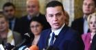 Se contureaza Noul Guvern: Lista ministrilor din echipa lui Sorin Grindeanu, dupa negocierile PSD-ALDE