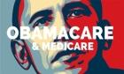 Senatul SUA a inceput desfiintarea Obamacare