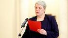 Sevil Shhaideh va fi, până la urmă, prim ministrul României