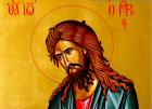 Sf. Ioan Botezatorul. Milioane de romani isi serbeaza ziua numelui