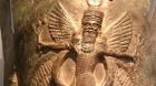 Tăblițele sumeriene. Lista celor 8 regi extraterestri care au condus Terra timp de 241.000 de ani. Posibila origine a numelui Dumnezeu