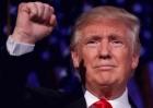 Trump va jura pe două Biblii: Una a fost folosită de Abraham Lincoln, a doua a primit-o de la mama sa