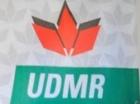 UDMR nu susține suspendarea lui Iohannis, și așteaptă un nou premier