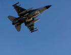 Un avion de luptă a deschis focul din greşeală și a omorât peste 50 de oameni. Alți 120 au fost răniți