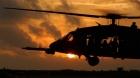 Un comando american l-a ucis pe unul dintre liderii importanţi ai grupării Statul Islamic