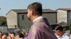 Un preot roman din Italia s-a spanzurat in casa parohiala