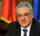 Vătaful deputaților, Cristian Panciu, are la dispoziție lunar peste 800.000 de euro pentru cheltuieli cu bunuri şi servicii