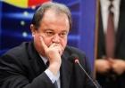 Vasile Blaga stie deja ce decizie va lua preşedintele României în privinţa lui Sevil Shhaideh