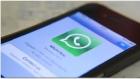WhatsApp fara Internet daca ai terminale Apple