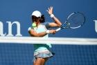 WTA Hobart: Monica Niculescu, in sferturile competitiei - A invins-o pe Kirsten Flipkens