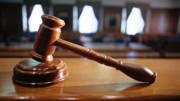 Cine sunt inculpaţii de top care ar scăpa de pedepse şi procese in urma Ordonantei Gratierii