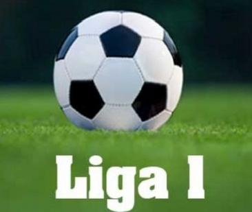 CSU Craiova - Steaua: 1-2 în Liga 1