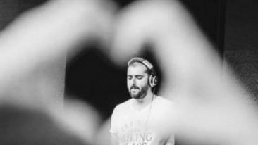 DJ a murit Snatt. Fanii trance unt in stare de soc