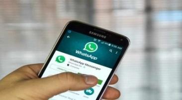 Facebook poate citi mesajele criptate de pe WhatsApp