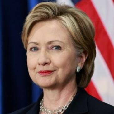 Hillary Clinton ar castiga fara drept de apel primaria New York-ului