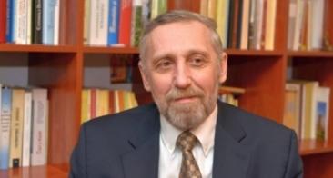 """Marian Munteanu: """"CNSAS a arătat că nu am colaborat cu Securitatea. Îi voi da în judecată pe calomniatori"""""""