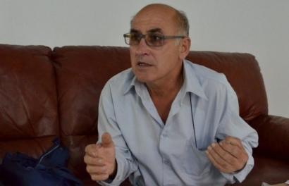 Fondatorul *Doi și-un sfert*, Mihai Tânjală, a fost extrădat în România din Insulele Cayman