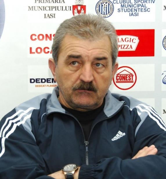 ASA Tg. Mureș - ACS Poli Timișoara: 2-4 în Cupa Ligii
