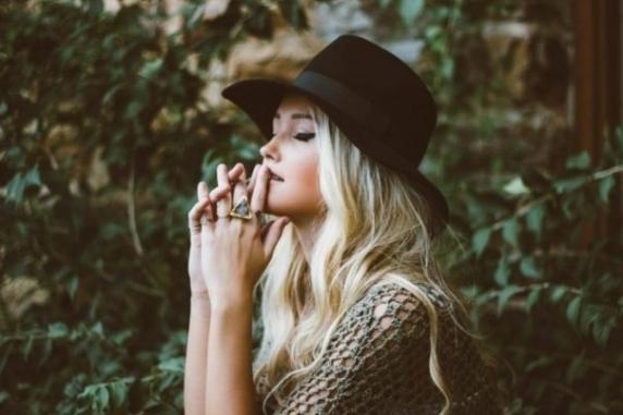 Care sunt motivele pentru care femeile parasesc barbatii pe care ii iubesc la nebunie