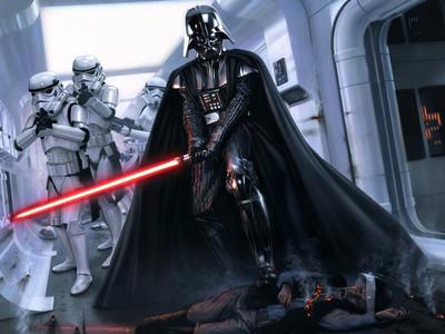 """Carrie Fisher a finalizat filmările pentru următorul film """"Star Wars"""" înainte de a muri"""