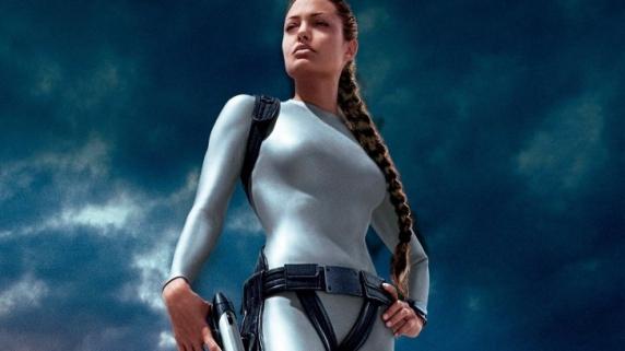 Ce actriță va prelua cel mai sexy rol al Angelinei Jolie