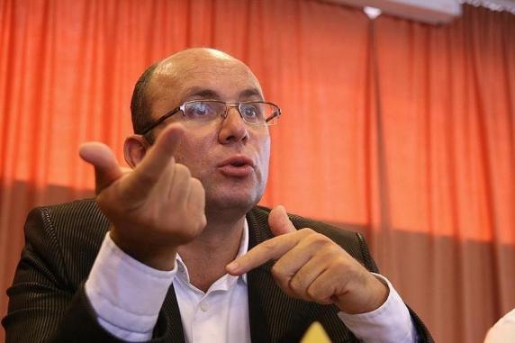 Ce anunţă Cozmin Guşă despre nominalizarea premierului PSD, care sunt dedesubturile