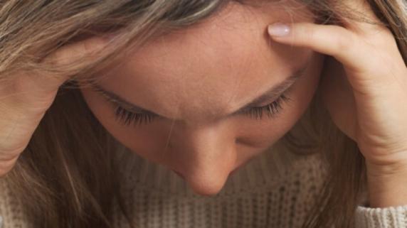 Ce semne de boala ai dacă ameţeşti şi eşti obosit dimineaţa