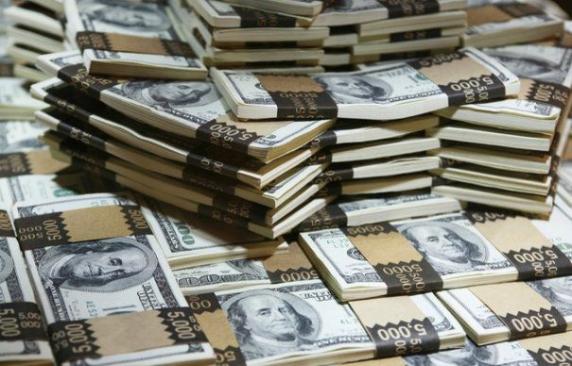 Cei mai mulţi dintre miliardarii lumii trăiesc în SUA, China şi Rusia