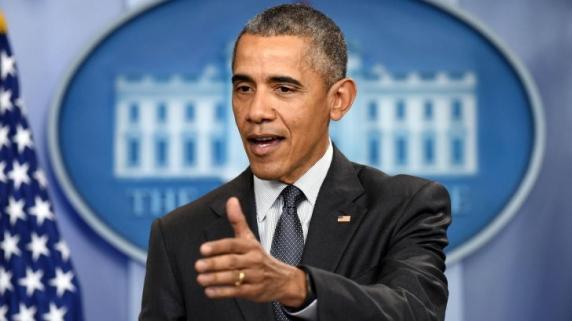 Cine sunt agenții ruși expulzați de Obama