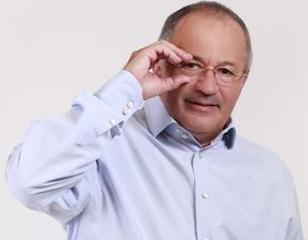Cum a încălcat legea tandemul Băsescu-Opriș