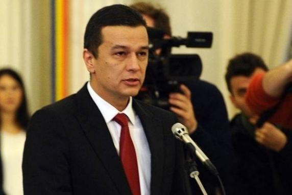 Cum ar putea arata Guvernul Sorin Grindeanu. Lista posibililor ministri de dupa Anul Nou