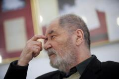 """Ion Besoiu: """"Mă rog bunului Dumnezeu să mă adune la dreapta lui fără dureri, fără suferinţă"""""""