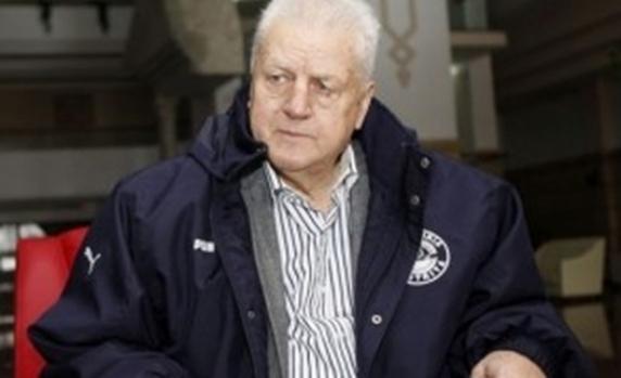 Jean Pădureanu internat in spital in stare grava