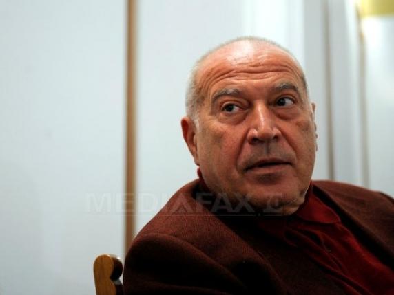 Judecătoria Sectorului 5 judecă cererea de eliberare condiţionată a lui Dan Voiculescu