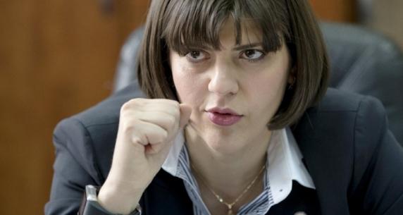 Kovesi: DNA contesta in anulare decizia Curtii de apel Alba privind abuzul în serviciu