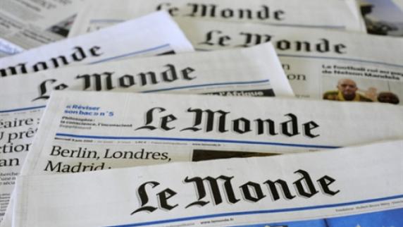 """Le Monde: """"România descoperă efectele perverse ale modelului ei de dezvoltare"""""""