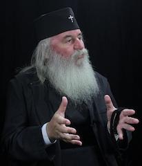 """Mesajul Mitropolitul Banatului: """"Doamne, oprește rărirea neamului nostru românesc!"""""""