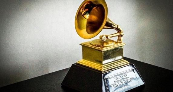 Premiile Grammy 2017. Care au fost marii câştigători de anul acesta