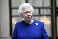 Regina Marii Britanii, la un pas să fie împușcată în Palatului Buckingham