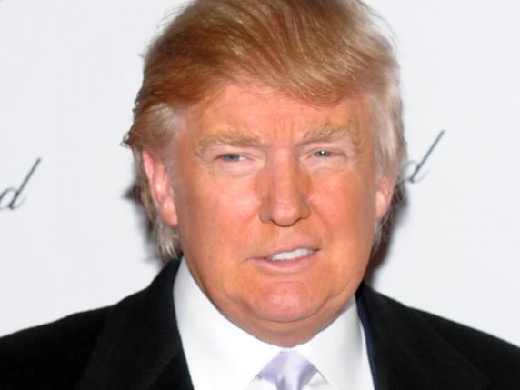 Somaţia lui Trump pentru actorii de pe Broadway, după ce l-au criticat pe vicepresedinte
