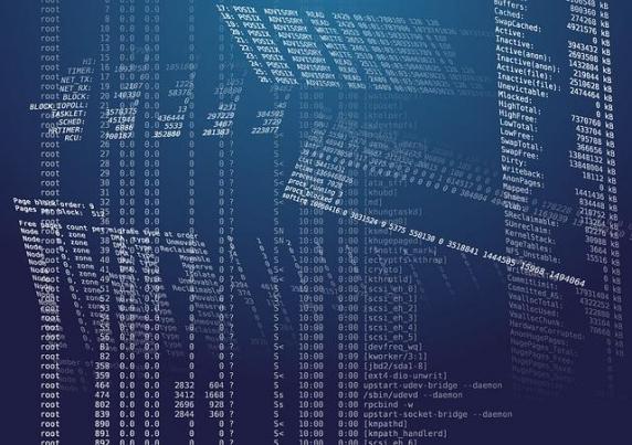 Un grup de hackeri rusi a furat 7 miliarde de dolari printr-o retea de roboti care imitau ultilizatorii umani