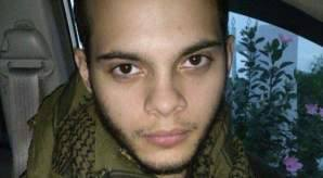 Un tânăr hispanic este atacatorul de la aeroportul Lauderdale din Florida